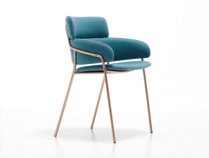 STRIKE Chair | MARE Design Center | Costa Rica.