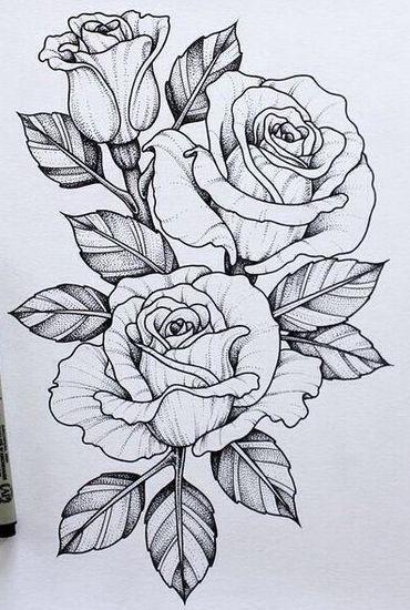 Sollte dieses Stück vielleicht zu meinem Schädel n Rose Tattoo hinzufügen  #dieses #meinem #schadel #sollte #stuck #tattoo #vielleicht