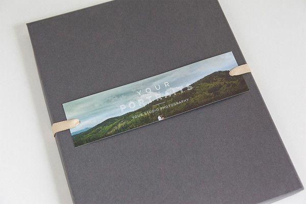 Packaging Accessories: Modern Minimalist™ Edition - Design Aglow - 8