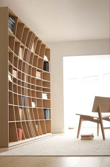 在2013年伦敦设计节期间,Simon Pengelly和Samuel Chan在产品设计联合推出的产品加入了+加入的家具系列。