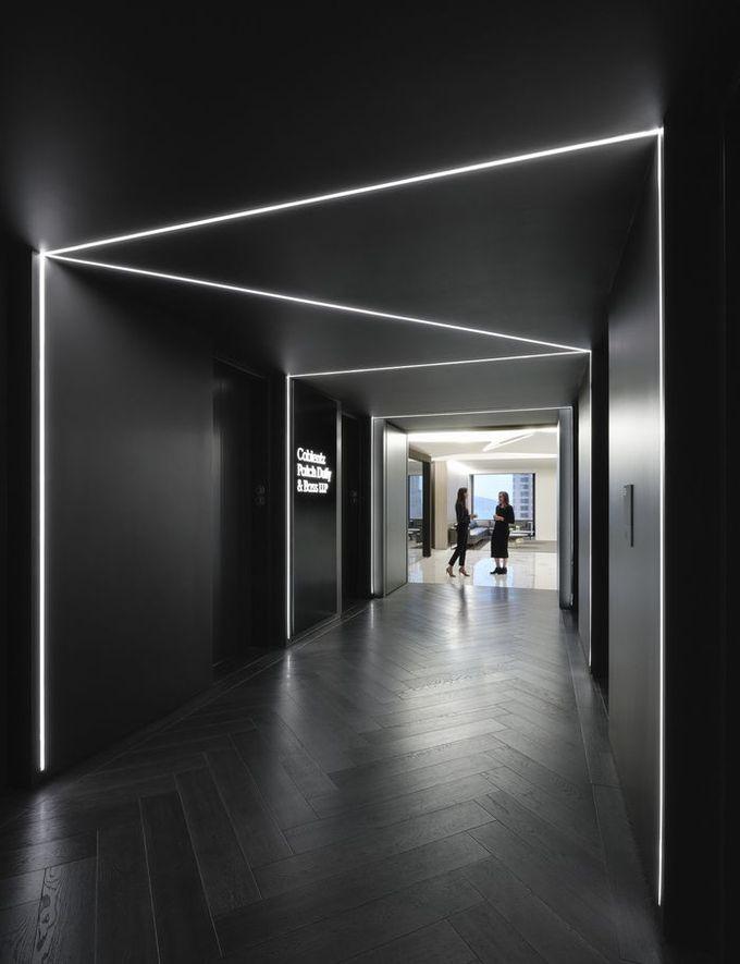 科布伦茨 - 办公室 - 设计 -  1