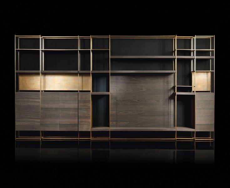 Henge  - 设计家具