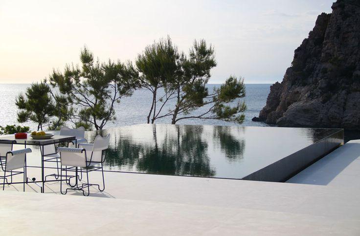 San José, Ibiza – House   Laplace