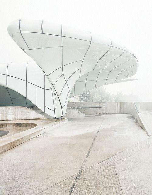 futuristic architecture www.allinnaturalstone.com #architecture ☮k☮