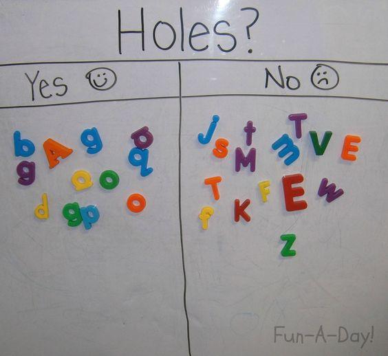 """当我说""""教孩子们写字母""""时,我指的是字母识别,字母声音和用字母组成单词。我知道有很多关于教孩子们信的信息!根据我自己的教学经验,我也想投入我的两分钱。以下是关于阅读"""