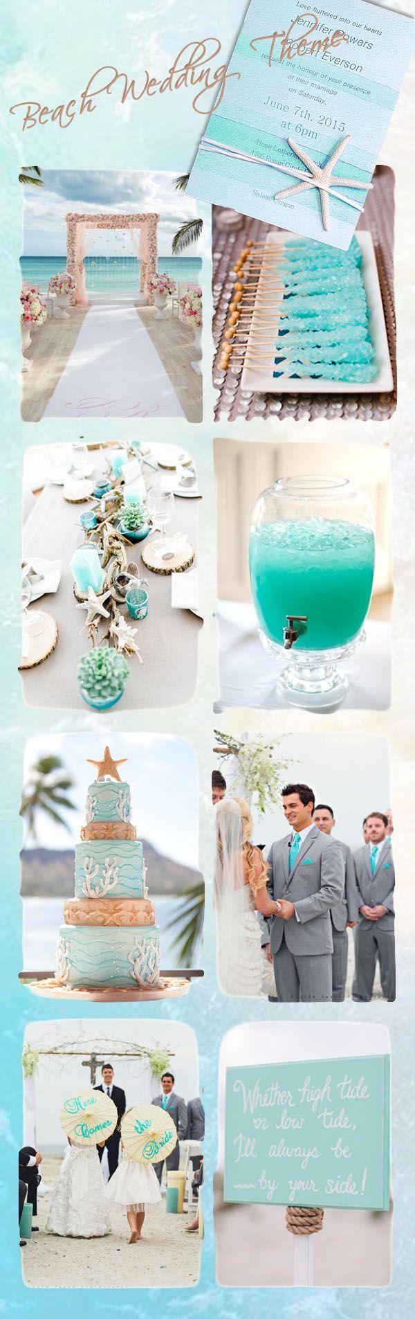 婚礼主题选择众多,从仿古,复古,优雅到波希米亚,海滩和绿化......婚礼主题/风格是您在规划婚礼时应该做出的第一个重要决定,它会...
