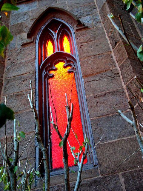萨利姆,马萨诸塞州。巫婆博物馆