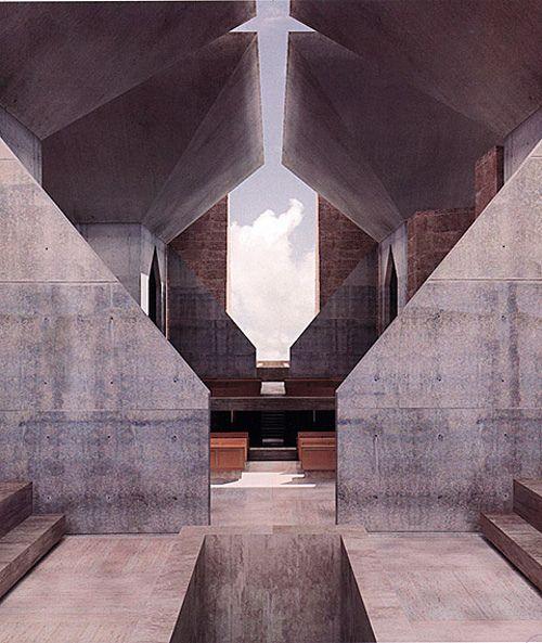 Louis-Khan-architect-3   Flickr - Photo Sharing!