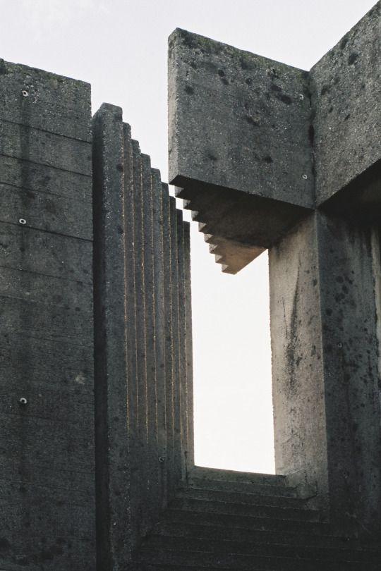 laurentmillet:布里昂维加墓地。卡罗...