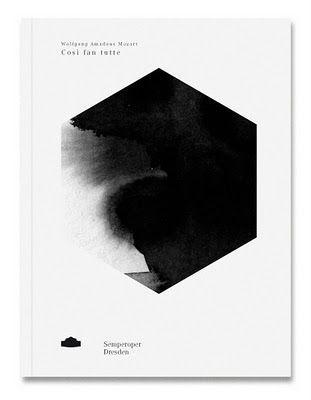Susannste Fanizen Coverentwürfe Programmbuchreihe | Shiro to Kuro