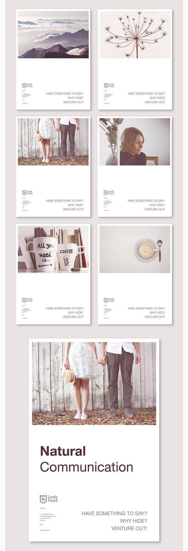 Tarjetas de presentación, branding #marca #identidadcorporativa