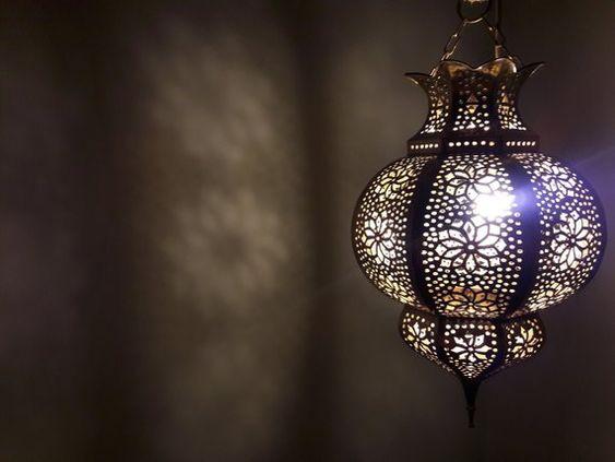 Morocco Ceiling Lamp style medium Lighting Lamp Hanging Decor Designer Wall Lampshade hurricane lamps Handmade
