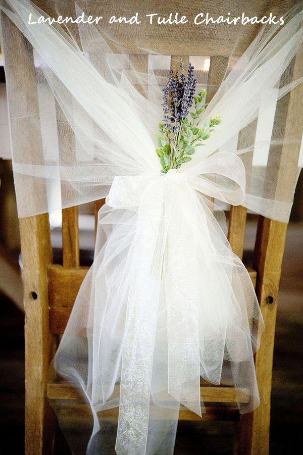 10个创意和预算友好的DIY婚礼理念-InvitesWeddings.com