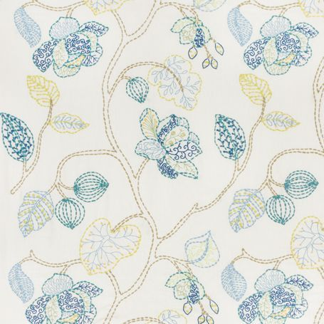 Modern-colors-iii-kravet-couture-hand-stitched-turquoise-rugs-textiles-fabric