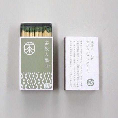 Kobe Match Co.