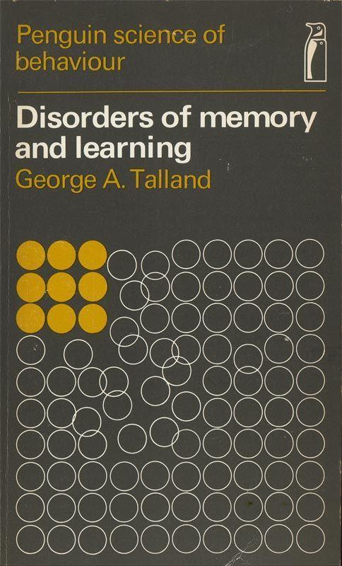 by Martin Bassett 1968  Penguin Education