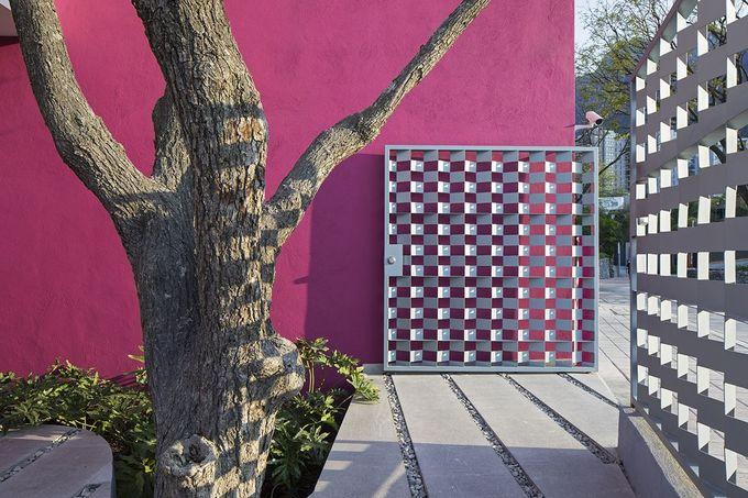 Casa TEC 205 - Picture gallery