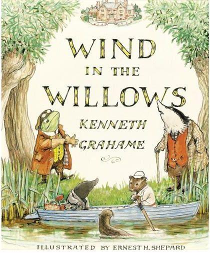 儿童书籍:儿童和青少年的顶级书籍清单,包括经典故事和更新,最畅销的故事......
