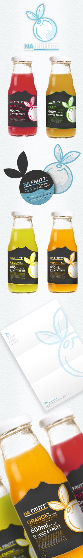 NA Fruit PD