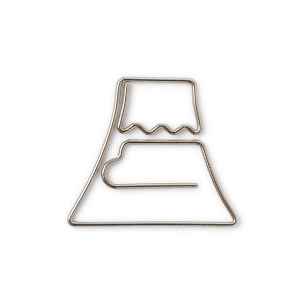 富士山クリップス【包装】【のし】