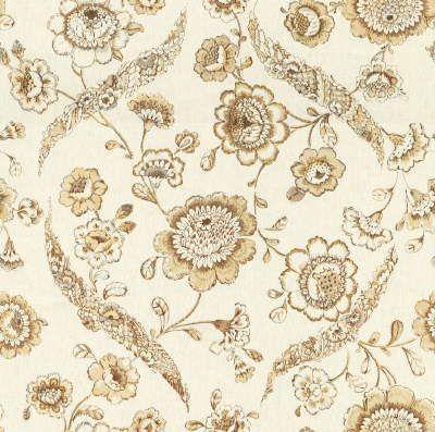 Kravet-furniture-galena-16-alexa-hampton-for-kravet-collections-rugs-textiles-fabric