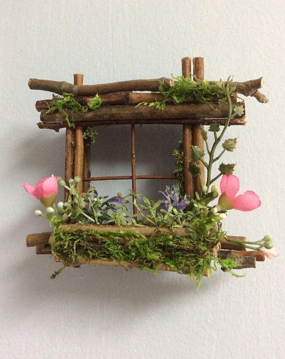 2 1/2英寸乘2 1/2英寸的仙女窗口,可选的童话鞋和窗膜显示为窗玻璃。建议在室外使用时不会有窗户疼痛。查看价格:窗口仅19.95美元窗口带窗框和花卉$ 24.95窗口仅限鞋子$ 24.95花园童话窗口由Olive手工制作〜总是独一无二的童话窗户可用于室内和室外。只需安装,包括一个小黄铜钉!寻找橄榄自然民俗下面的搜索词:神仙花园神仙花园房子神仙房子神仙房子神仙房子神仙仙女房子仙女神仙花园童话神仙花园神仙仙女家庭仙女房子仙女摇摆童话花园家具花园童话仙境Fae童话花园童话配件童话花园摇摆花园童话故事仙女花园房子仙女床童话缩影童话摇摆童话花园围栏cicely玛丽巴克