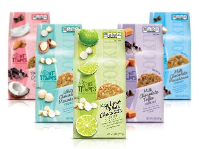 snack cookies package design에 대한 이미지 검색결과