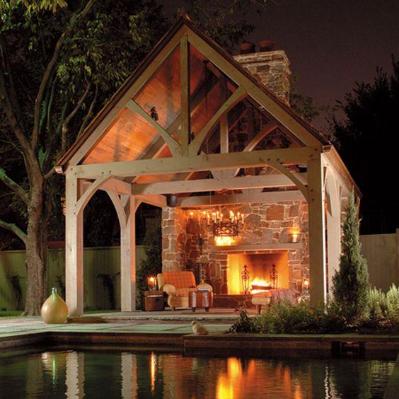 从豪华花园和现代游泳池到定制防火功能以及完整的户外生活环境,我们屡获殊荣的达拉斯景观设计团队已准备好创造您的户外梦幻空间。查看我们的产品组合,为您的下一个项目设计灵感
