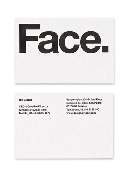 Graphic-ExchanGE  - 一系列图形项目