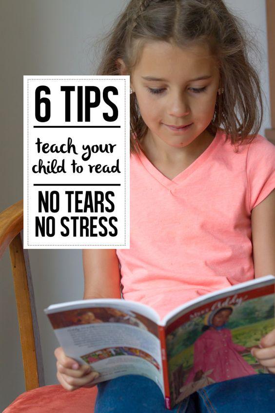 安德烈的笔记本上首先出现了教你孩子阅读的贴士。教你的孩子阅读不是关于竞争还是拥有最聪明的孩子。这是关于以某种方式教他们的