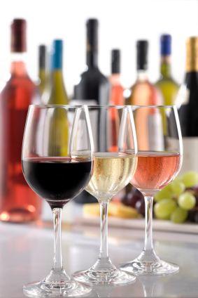 如何匹配#Wine和Food(加9经典配对)