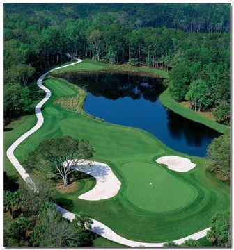 """本课程和其他类似课程可供您在佛罗里达州奥兰多市玩耍。如果您计划在佛罗里达州度过高尔夫假期,请查看我们为您提供的高尔夫球场。没有看到你想在佛罗里达州奥兰多玩的高尔夫球场?没问题!今天给我们打电话,让我们知道哪个高尔夫球场是您最喜欢的!我们可以免费拨打(888)991-5950或访问我们的网站www.professionalgolftravel.com。在专业高尔夫旅游中,我们只与高尔夫球场和住宿提供商合作,这些服务提供商值得称为""""度假胜地""""。虽然我们提供高尔夫度假套餐以满足每个预算和每个愿望,但您选择的住宿不会让您感觉您可能做出了糟糕的选择。从世界上最好的高尔夫球场到经济实惠的酒店,我们所有的住宿服务提供商在他们的行业中都以其所提供的品质和服务而备受好评。此外,我们提供各种各样的高尔夫球场,不仅可以满足任何人的预算,而且我们还可以提供广为人知的课程,举办美国职业高尔夫球协会巡回赛,并被视为��尔夫行业的首选目的地。许多""""您可以玩的高尔夫文摘排名前100的球场""""都在PGT上展出。最后,我们与Dollar Rental Car的合作确保了无忧的体验,因此您可以随时拿起您的租车并在前往高尔夫球场的途中。"""