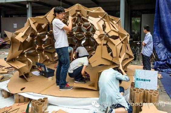 Exhibition-of-Carton (33)