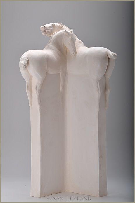 Equinesculptures.com [Gallery 2016]