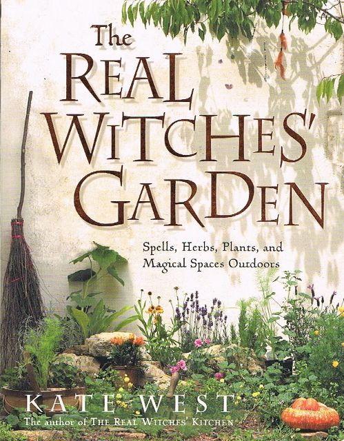 小说真正的女巫grden厨房|手推车仓库,巫婆礼品和纪念品,萨利姆,马萨诸塞州