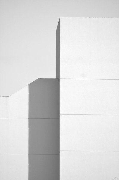 Pale san vitores rd by minimal-arha on DeviantArt