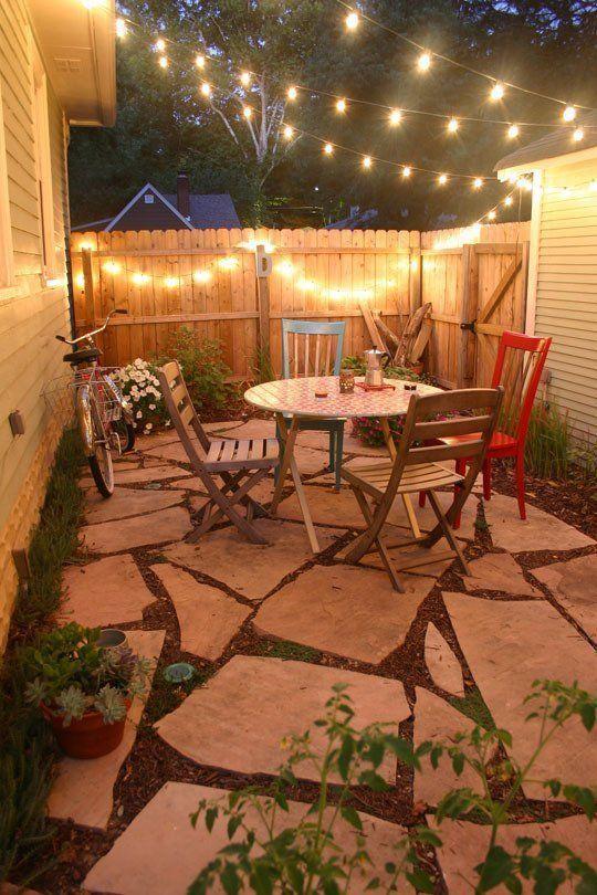 我们有DIY项目,让您的后院真棒!大量的教程,想法和简单的项目,让您的后院充满乐趣和愉快!