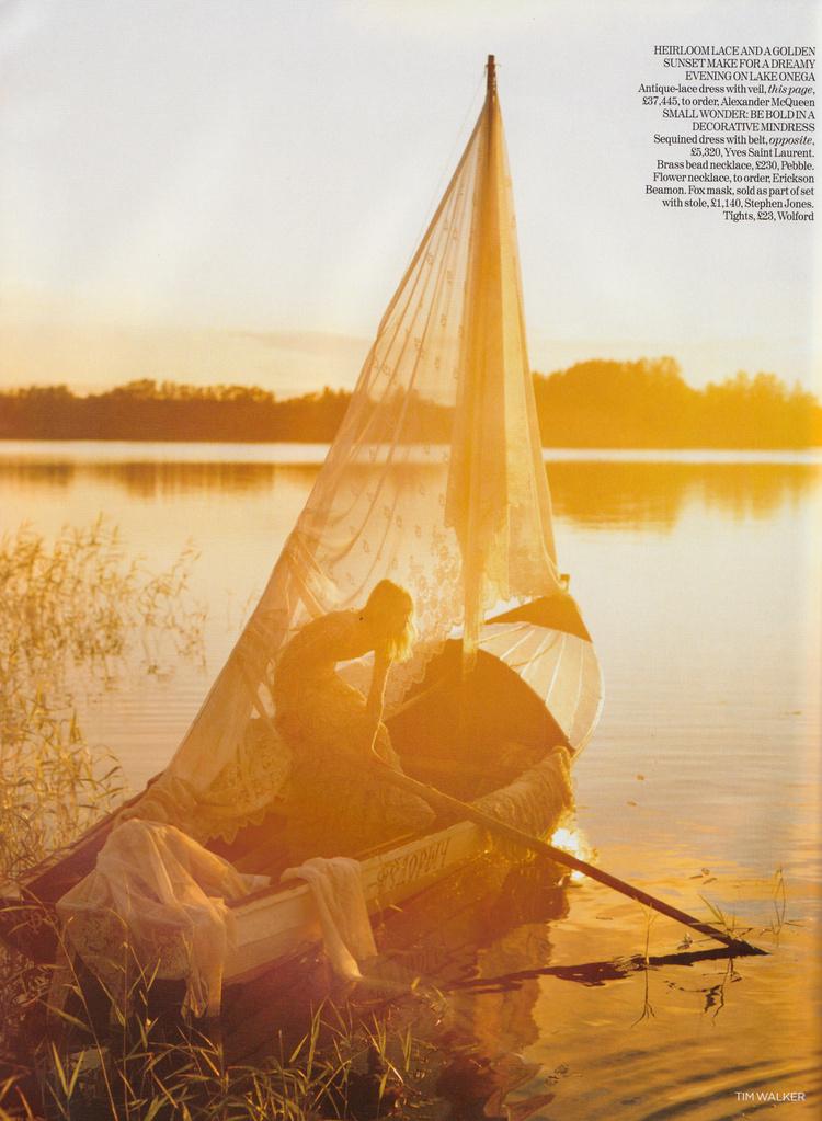 夏天微风#summer #boat #sail #sunset