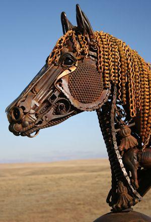 john lopez sculptures - Bing Images