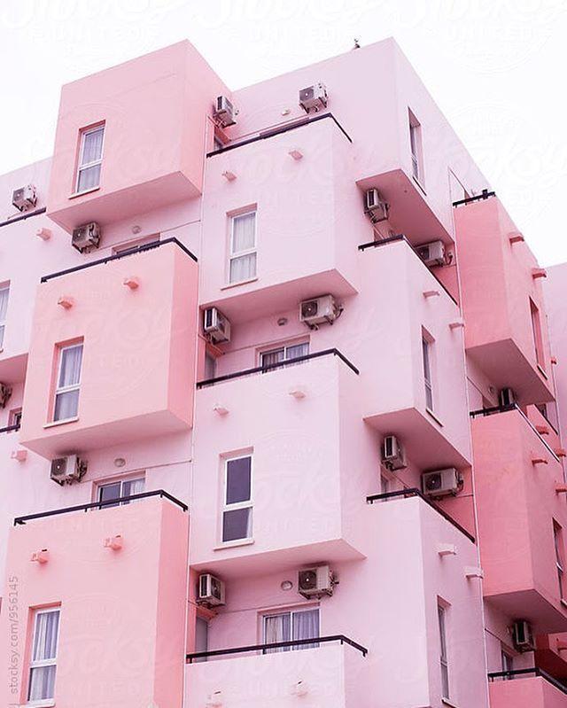 views | blush | colour | mood | inspo | levels