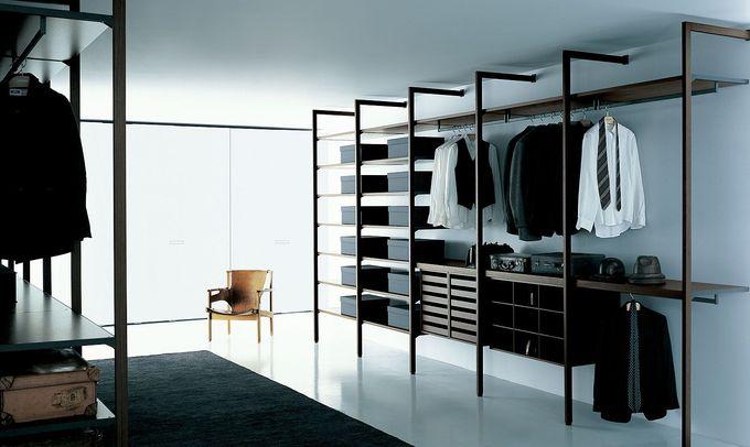 CABINET  - 由PIERO LISSONI设计 -  Porro Spa