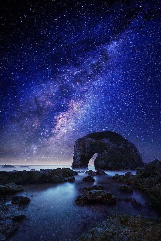 洛基岩石V2风景摄影由泰国曼谷的摄影师Goff Kitsawad拍摄。它不是萨凡纳从黑暗中来自蓝色岩石岩石的宝藏阳光明媚的人大浪其我的世界骆驼...继续阅读→