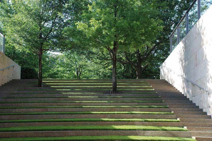 景观建筑,雕塑花园 -  Google搜索