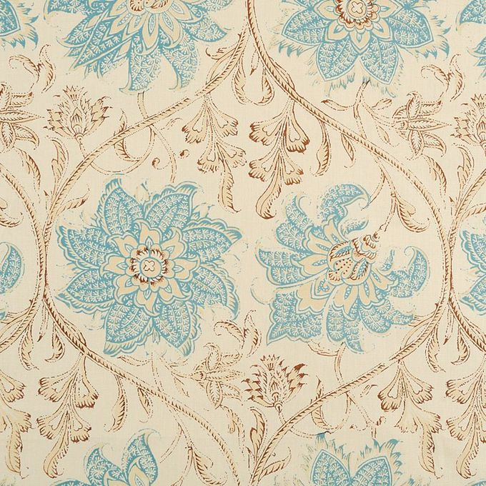 Buy Palampore Blossom  from Soane Britain on Dering Hall
