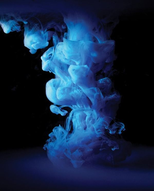 Aqueous by Mark Mawson, via Behance