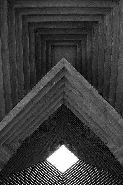 卡罗斯卡帕 - 布里奥恩公墓