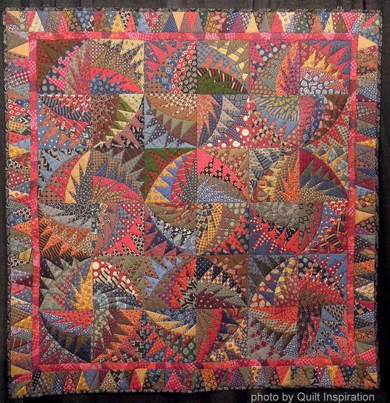 快乐的父亲节!丝绸领带作为父亲的传统父亲节礼物从他的家庭中获得了名声。但是,如果爸爸...