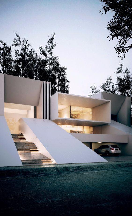 Kanopi | Aluminium | Sunlouvre | Atap Buka Tutup Modern | Bali