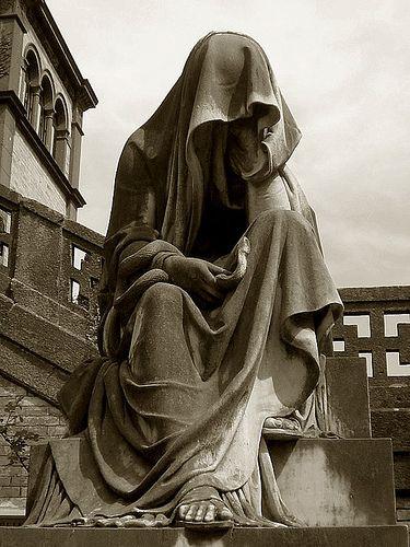 亚历山德罗尼坟墓,维拉诺纪念公墓,意大利罗马亚历山德罗尼墓,维拉诺纪念公墓,意大利罗马