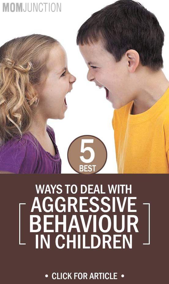 儿童的愤怒管理并不容易,但也不是不可能的。 MomJunction与您分享一些提示,游戏和活动来管理孩子们的愤怒。